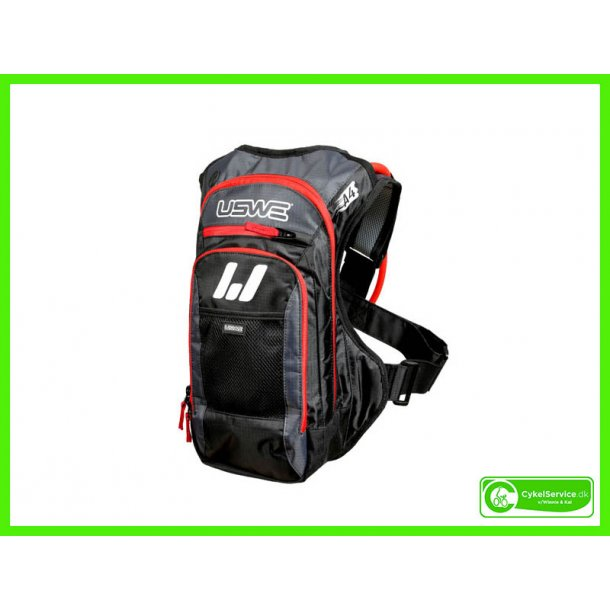 USWE Hydration pack A4 Challenger