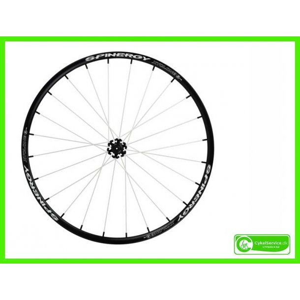 SPINERGY XYCLONE DISC LITE 29