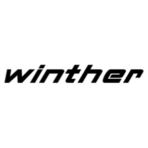 Winther